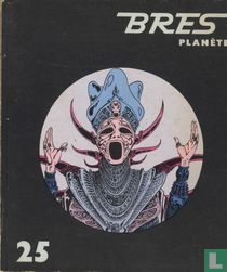 Bres-Planète 25