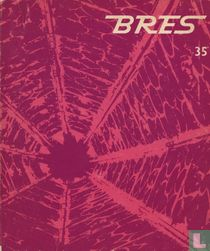 Bres 35