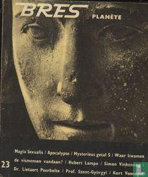 Bres-Planète 23