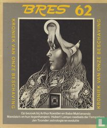 Bres 62