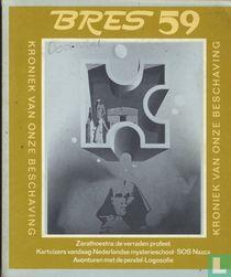 Bres 59