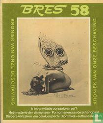 Bres 58
