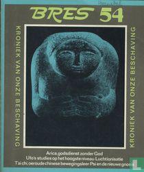 Bres 54