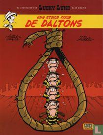 Een strop voor de Daltons