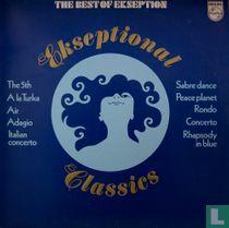 Ekseptional classics