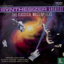 Synthesizer Greatest - The Classical Masterpieces