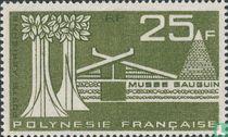 Gauguinmuseum
