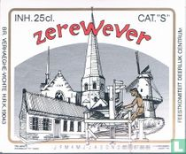 Zerewever