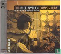 The Bill Wyman Compendium