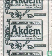 Akdem