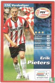 Erik Pieters
