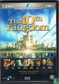 The 10th Kingdom 2