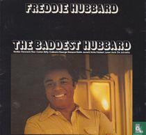 The baddest Hubbard