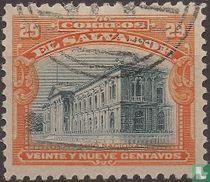 Nationaal paleis