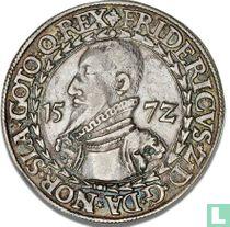 Denemarken 1 speciedaler 1572
