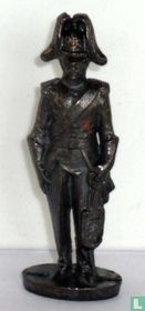 Cavalry Officer (Fake)