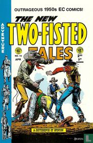 Two-Fisted Tales 19