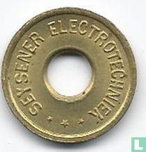 Seysener Electrotechniek