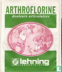 Arthroflorine