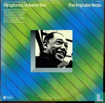Ellingtonia Volume Two
