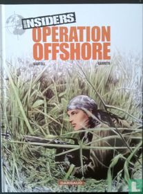 Opération Offshore