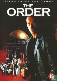 The Order