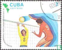 Pan American Spiele