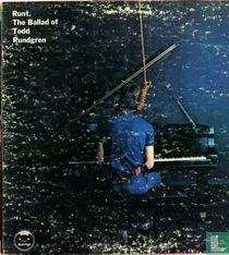 The Ballad Of Todd Rundgren
