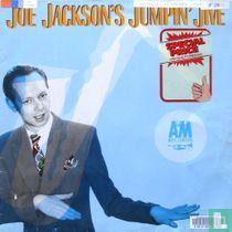 Joe Jackson's Jumpin' Jive