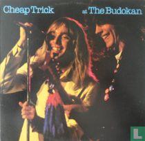 Cheap Trick at the Budokan