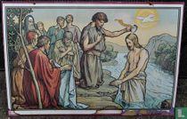 Doop van Jezus