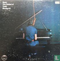 Runt.The Ballad of Todd Rundgren