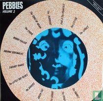 Pebbles Volume 2