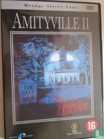 Amityville II: The Possesion