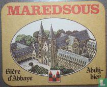 Maredsous : Ruilbeurs 1997