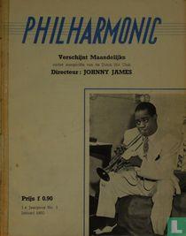 Philharmonic 1