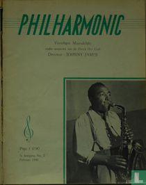 Philharmonic 2