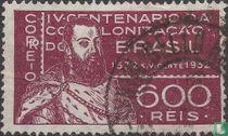 König John III von Portugal