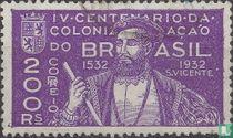 Martin de Souza