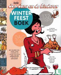 Winterfeestboek