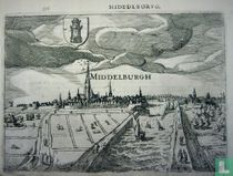 Middelburgh