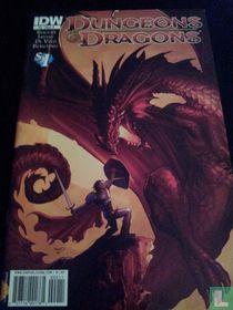 Dungeons & Dragons 0