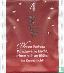 4 Barbara-Tee