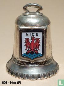 Nice (F)