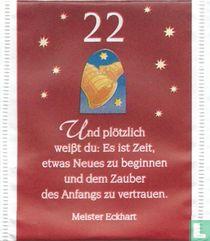 22 Glockenklang