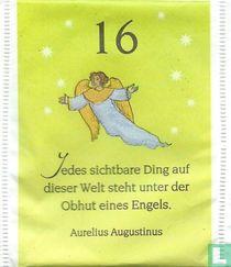 16 Schutz-engel-Tee