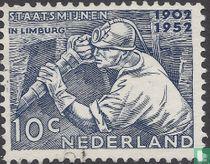 Nederlandse Staatsmijnen