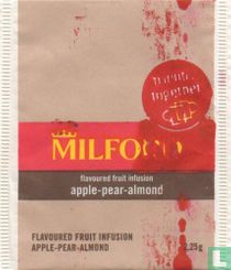 apple-pear-almond