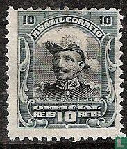 Hermes Rodrigues da Fonseca