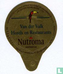 Van der Valk  - Hotels en Restaurants